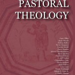 Practical Aspects of Pastoral Theology Cover