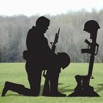 Fallen_Soldier.27122428_std