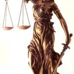 blind_justice_II