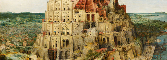 The Genesis Account as Early Model for Scriptural Hermeneutics