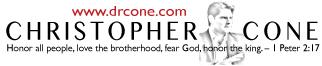 drcone.com